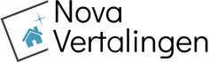 Nova vertalingen